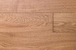 Tarwood_oak_bronze