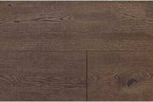 WP CHARISMA OAK COGNAC PROVITAL finish