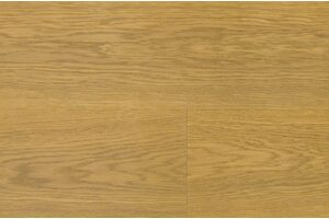 WP CHARISMA OAK AUSTER PROVITAL finish