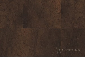 Wicanders NEW Collection Slate Caffe